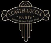 Luthier Guitare Castelluccia Paris