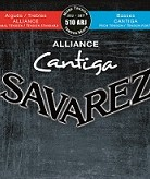 Cordes_SAVAREZ_Cantiga_Alliance_510_ARJ