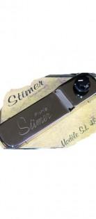 STIMER_ST48_1