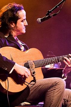 Karim Arab