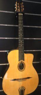 J2-1983-2