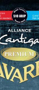 cantiga_premium