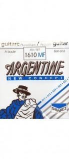 Argentine 1610MF