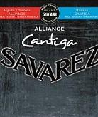 Cordes_SAVAREZ_Cantiga_Alliance_510_ARJ