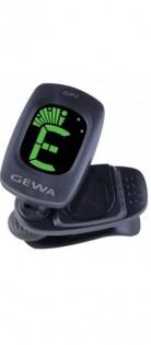 accordeur-gewa-clip2