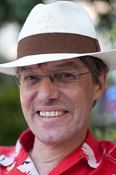 Wim Hoogewerf