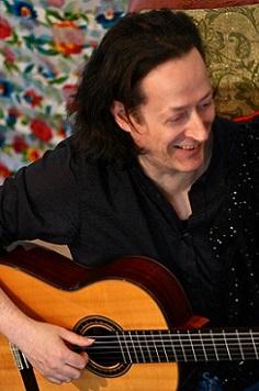 Michel Zebracki