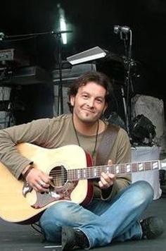 Yannick Chouillet